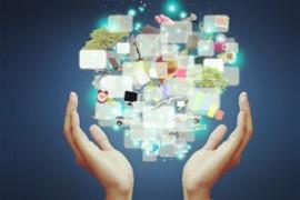 做好网络营销要具备的四大能力