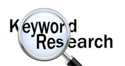 如何挖掘网站关键词?如何收集行业关键词?