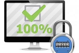 网站被黑的检测和详细处理方法
