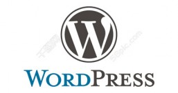 wordpress网站安全系统整理,专业安全措施分享!