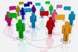 如何通过社群运营给微信涨粉和变现?