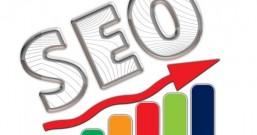 新手做网站SEO方案的要考虑哪些方面工作?
