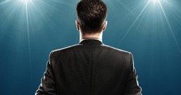 如何判断一个人是否潜力股?这五点很重要