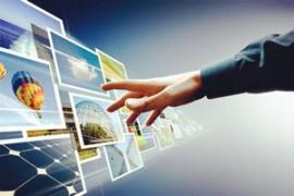 网络促销的十大方法