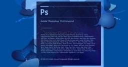 如何快速地下载并安装Adobe PhotoShop?
