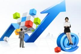 网站seo优化的具体衡量指标有哪些呢(定量分析)