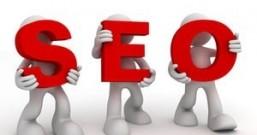 网站在更新和维护内容时有哪些要求?