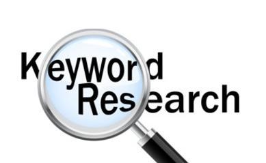 如何挖掘网站关键词?