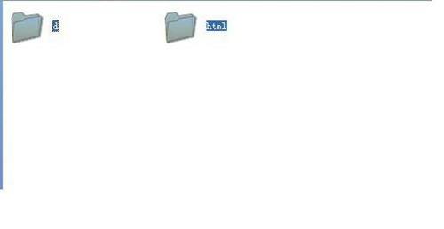 目录及所有子文件权限设为0777